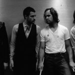 Liam's Featured Artist #1 The Killers